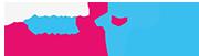 Logo spitex cure e amore di care-win24 bellinzona lugano locarno