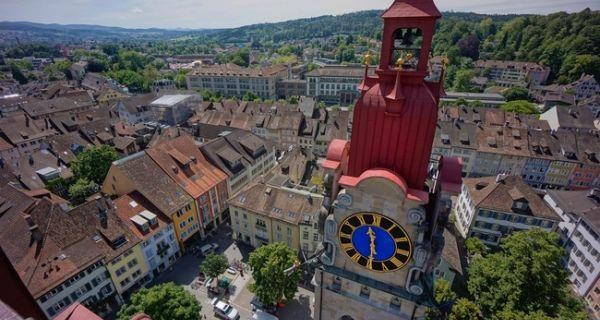 Winterthur spitex cure e amore di care-win24 bellinzona lugano locarno